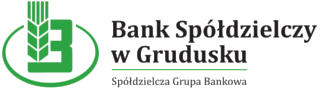 BS Grudusk